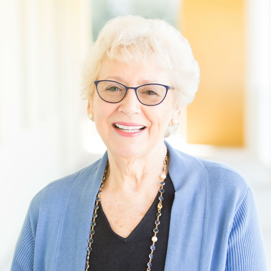 Carolyn H. Sawyer ESQ | Founding Partner Sawyer and Sawyer PA | Attorney