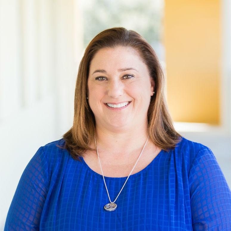 Kathy Moylan | Receptionist | Attorneys | Sawyer and Sawyer PA